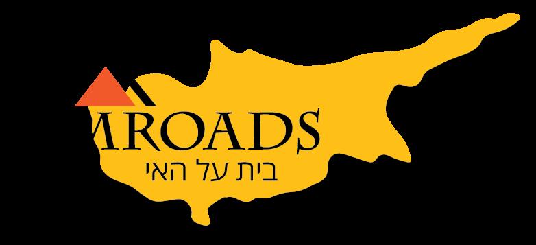 OmRoads