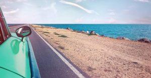 """נדל""""ן בקפריסין. הדרך אל החופש"""