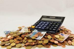 מיסים בקפריסין