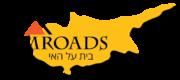 omroads-02